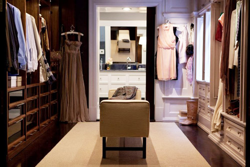 dressing-carrie-big