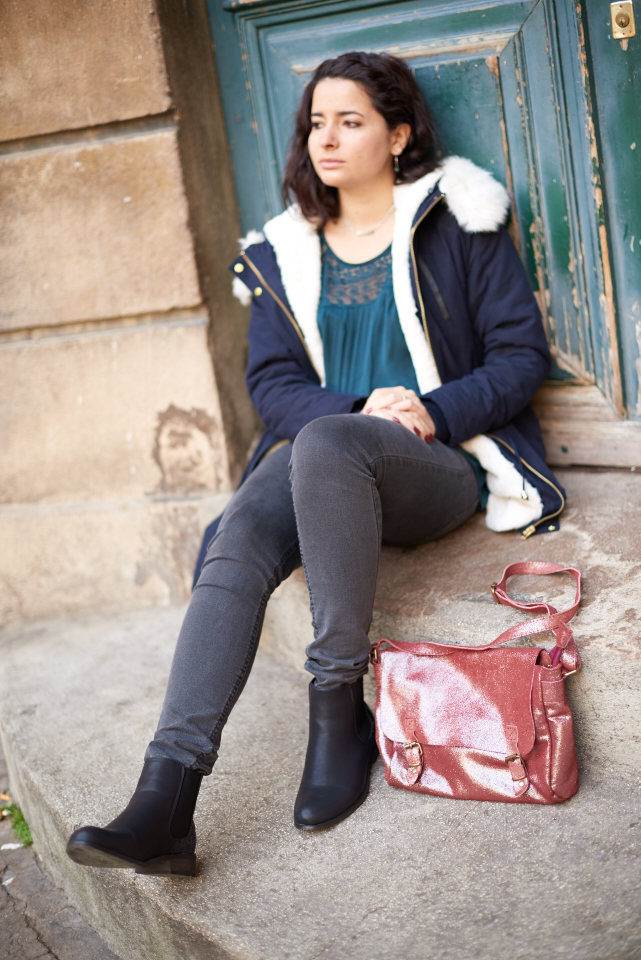 style-look-lyska-sac-cuir