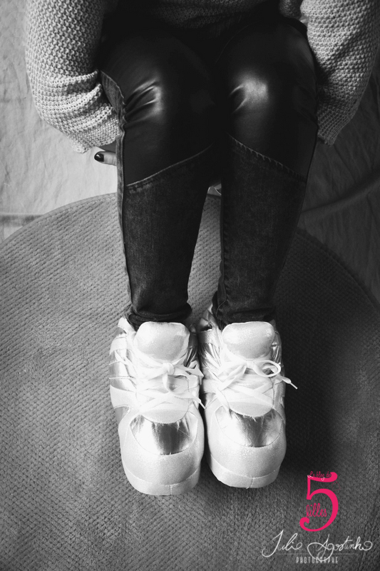 chaussons-originaux
