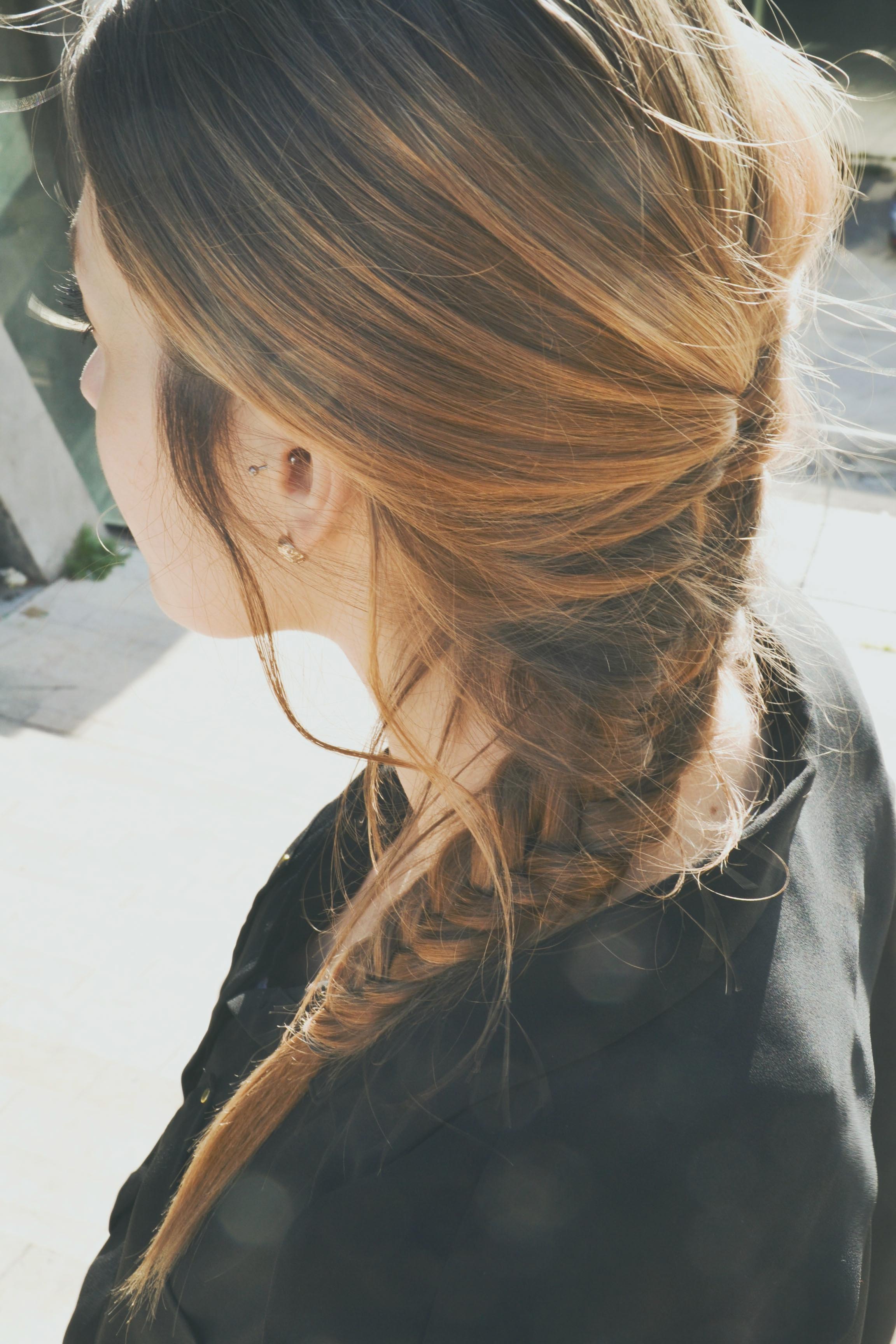 coiffure-tess