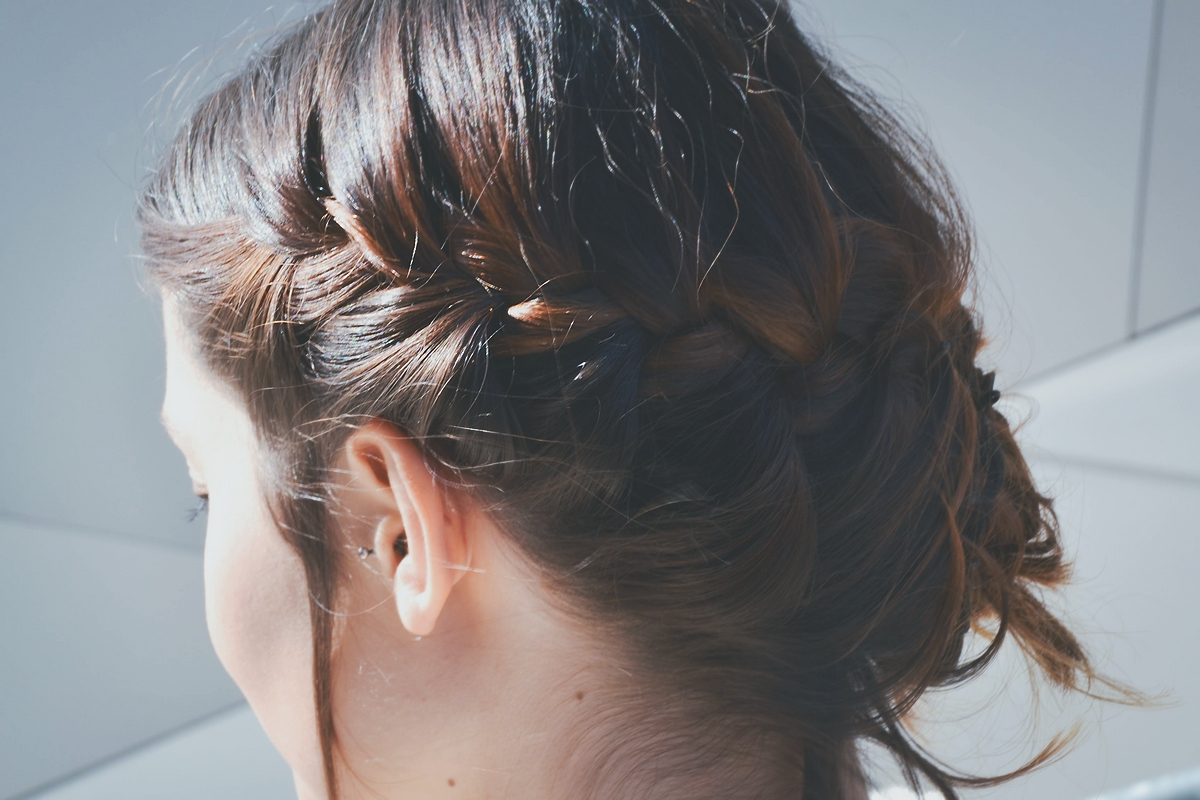 coiffure-coralie
