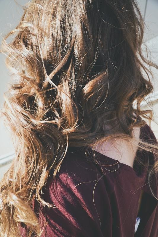 coiffure-marjorie