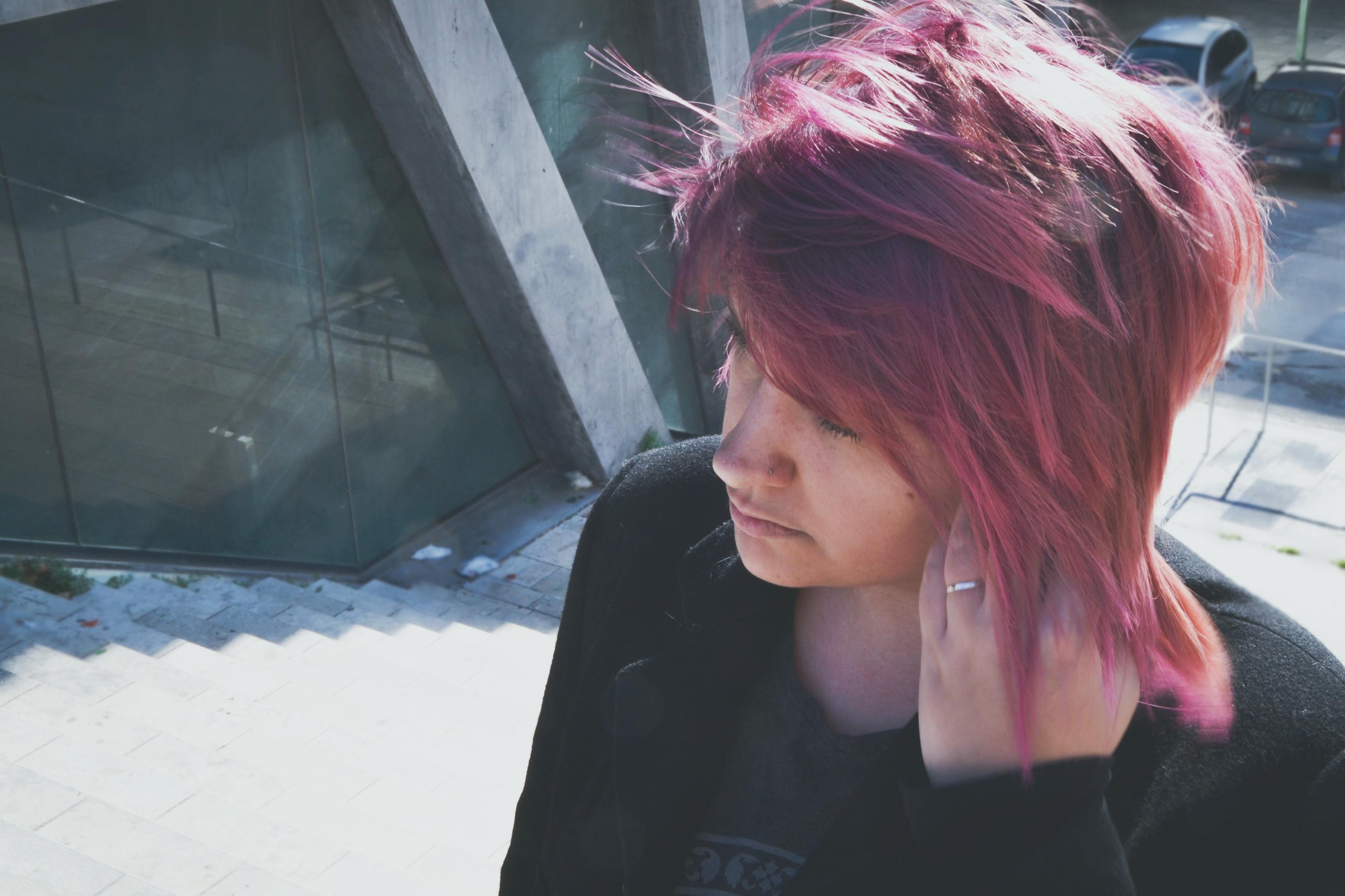 coiffure-julie