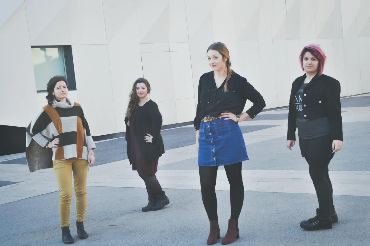le-blog-des-5-filles