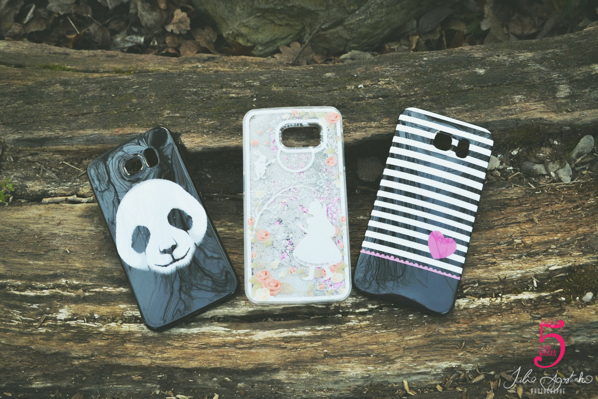 Coques-samsung-S6-or