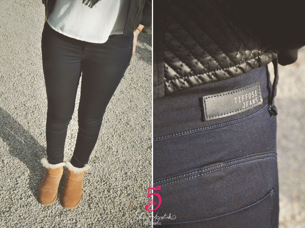 tifossi-jeans