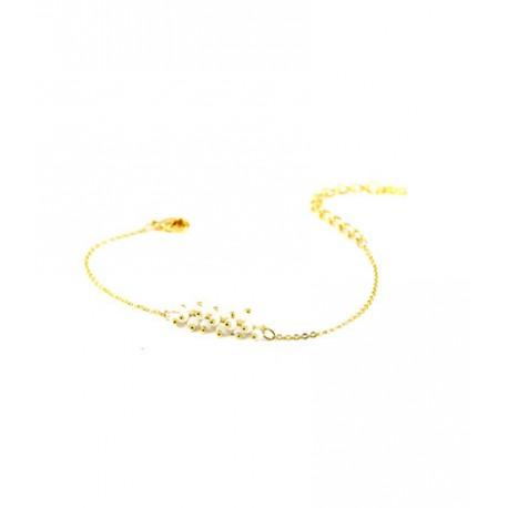 bees-x-panajee-bracelet