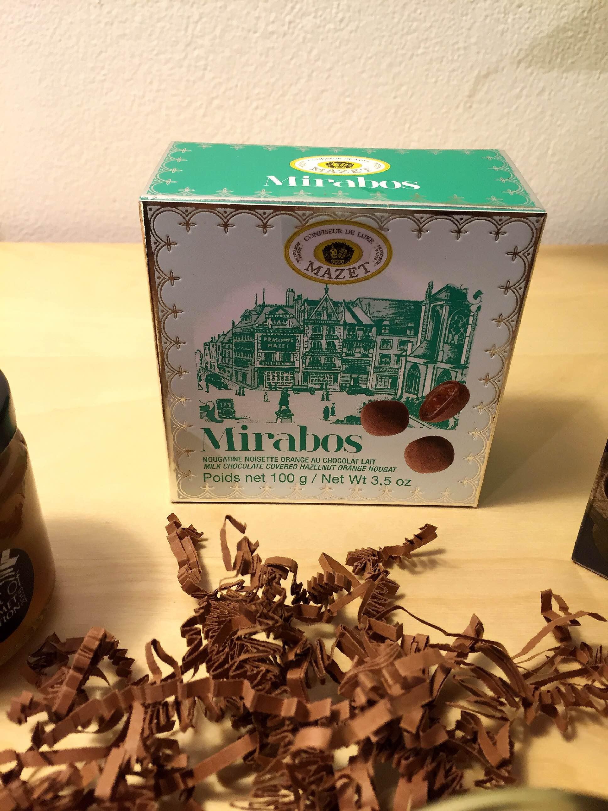 chocolat-nougatine-gourmibox