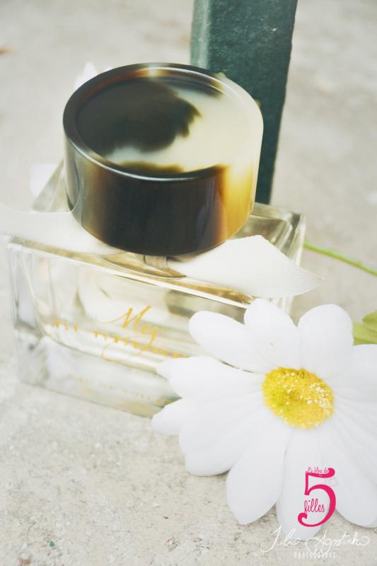 burberry-parfum
