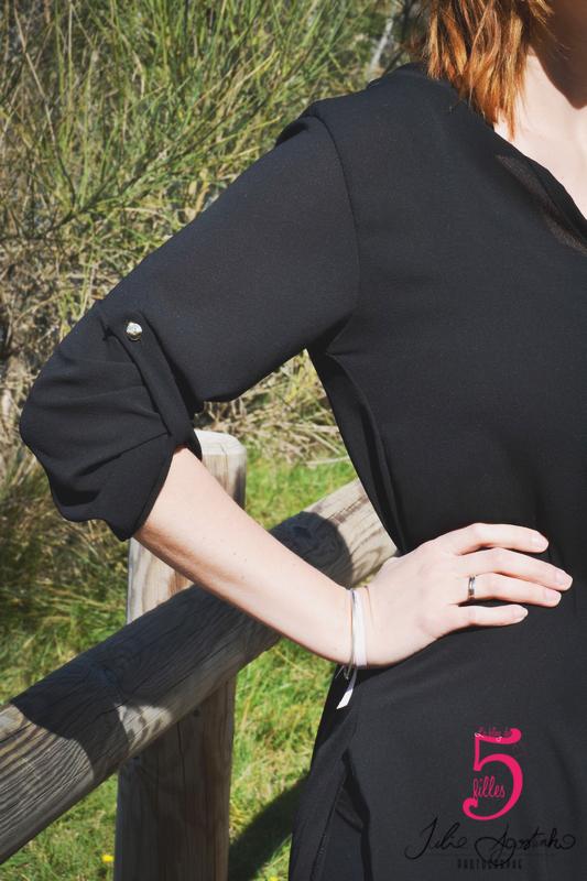 chemise-noire-large