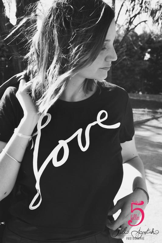 tee-shirt-love