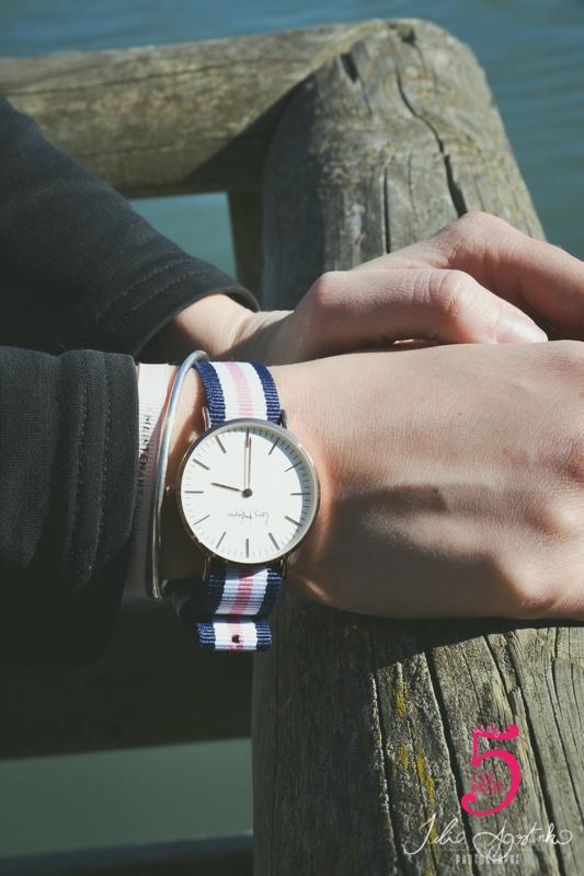 montre-bracelets