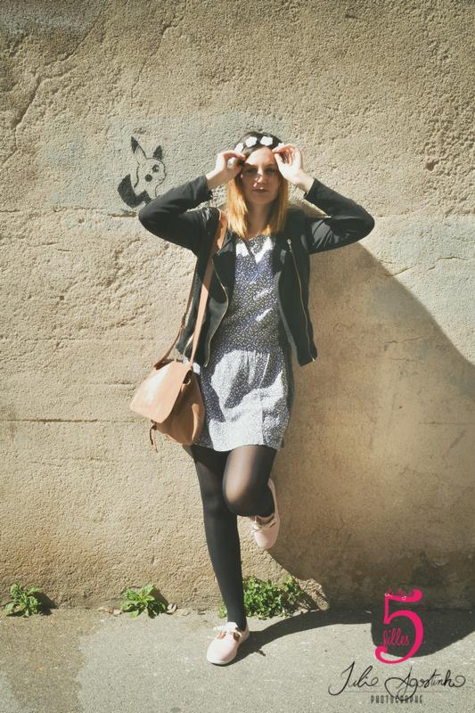 tenue-mode