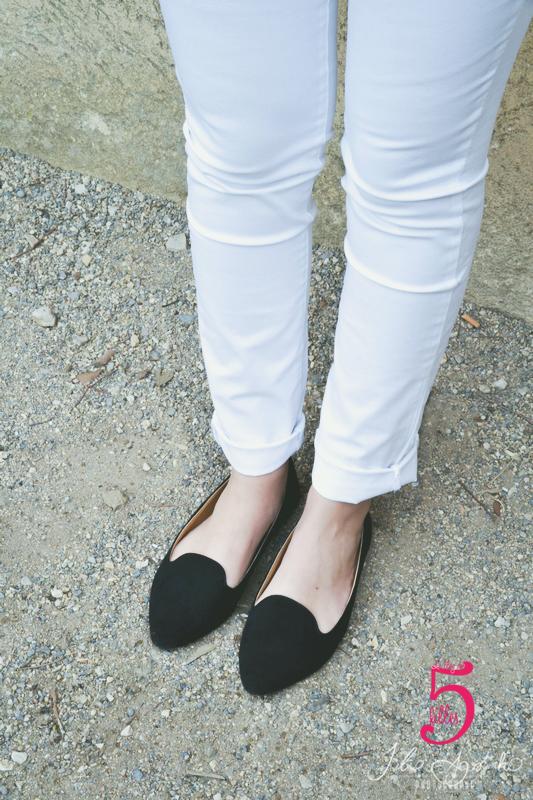 styleco-vêtements