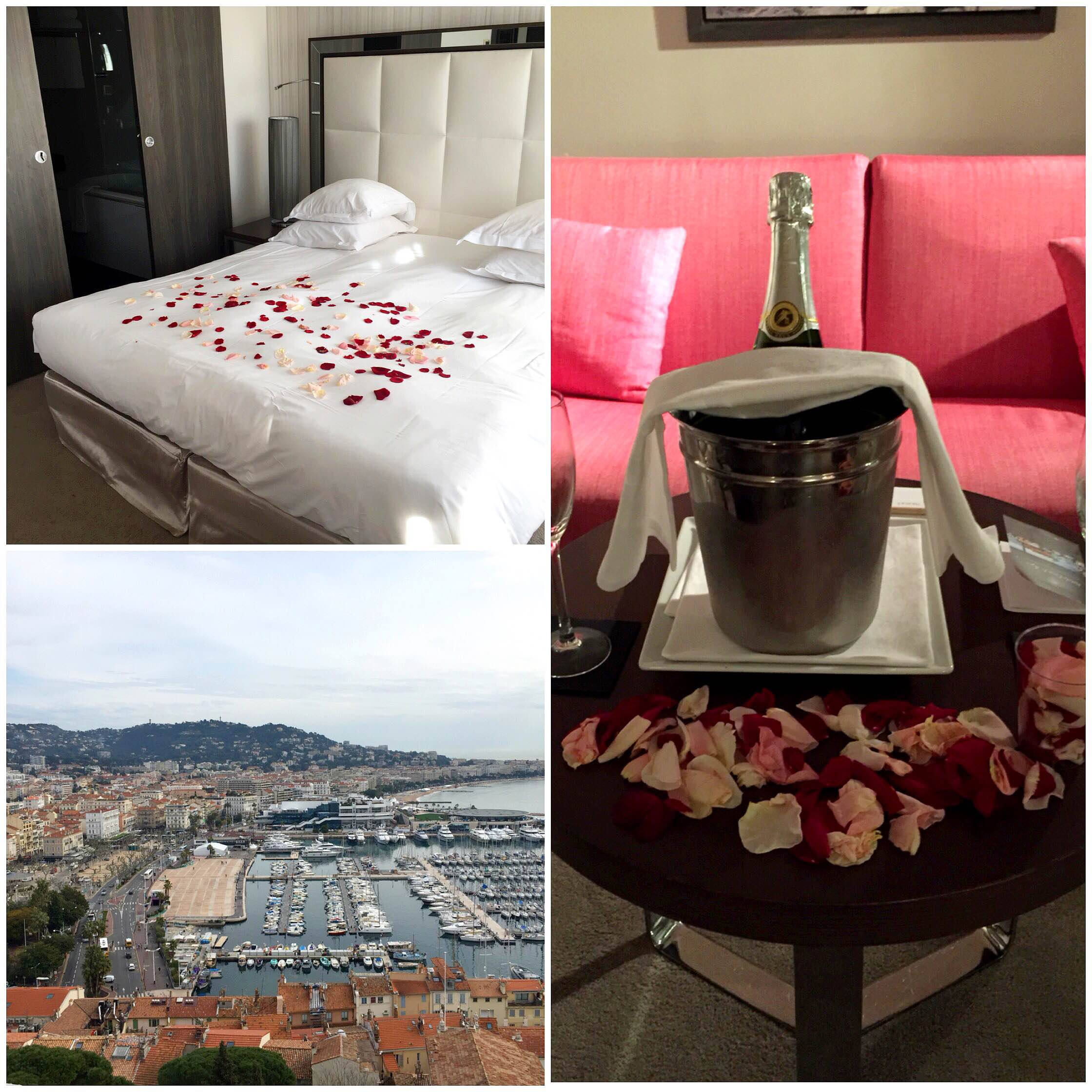 hotel-luxe-cannes-champagnes