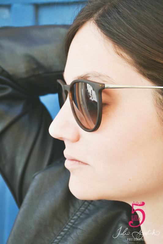 lunettes-my-monture