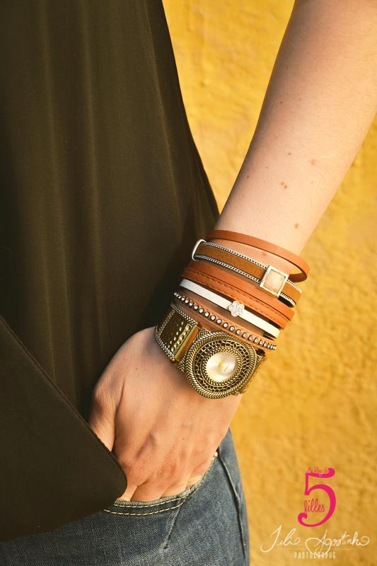 jolie-montre-cuivre