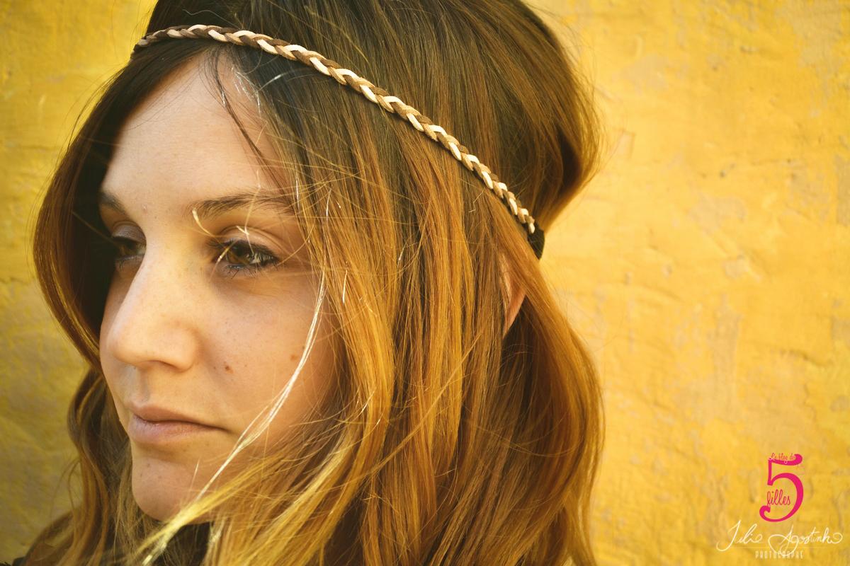 headband-plume
