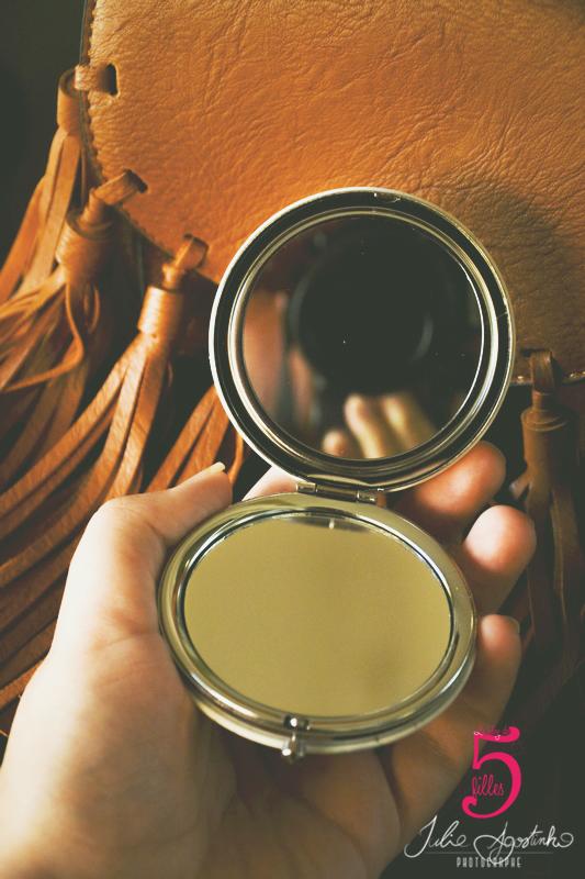 miroir-de-poche