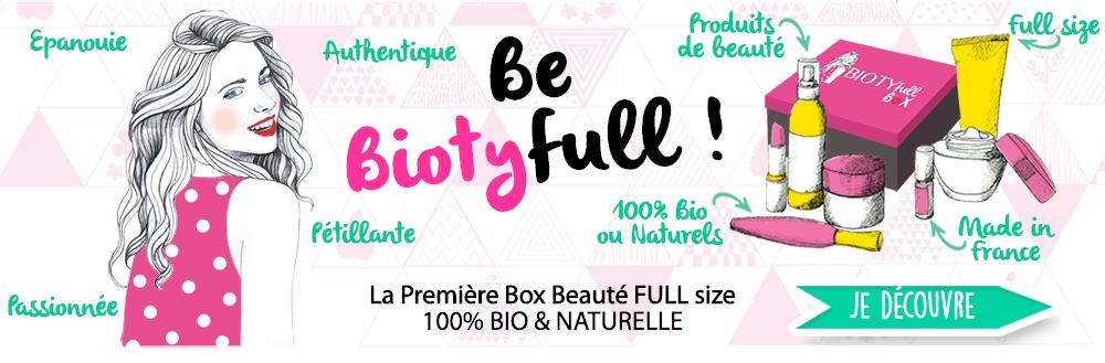 biotyfull-box-beauté