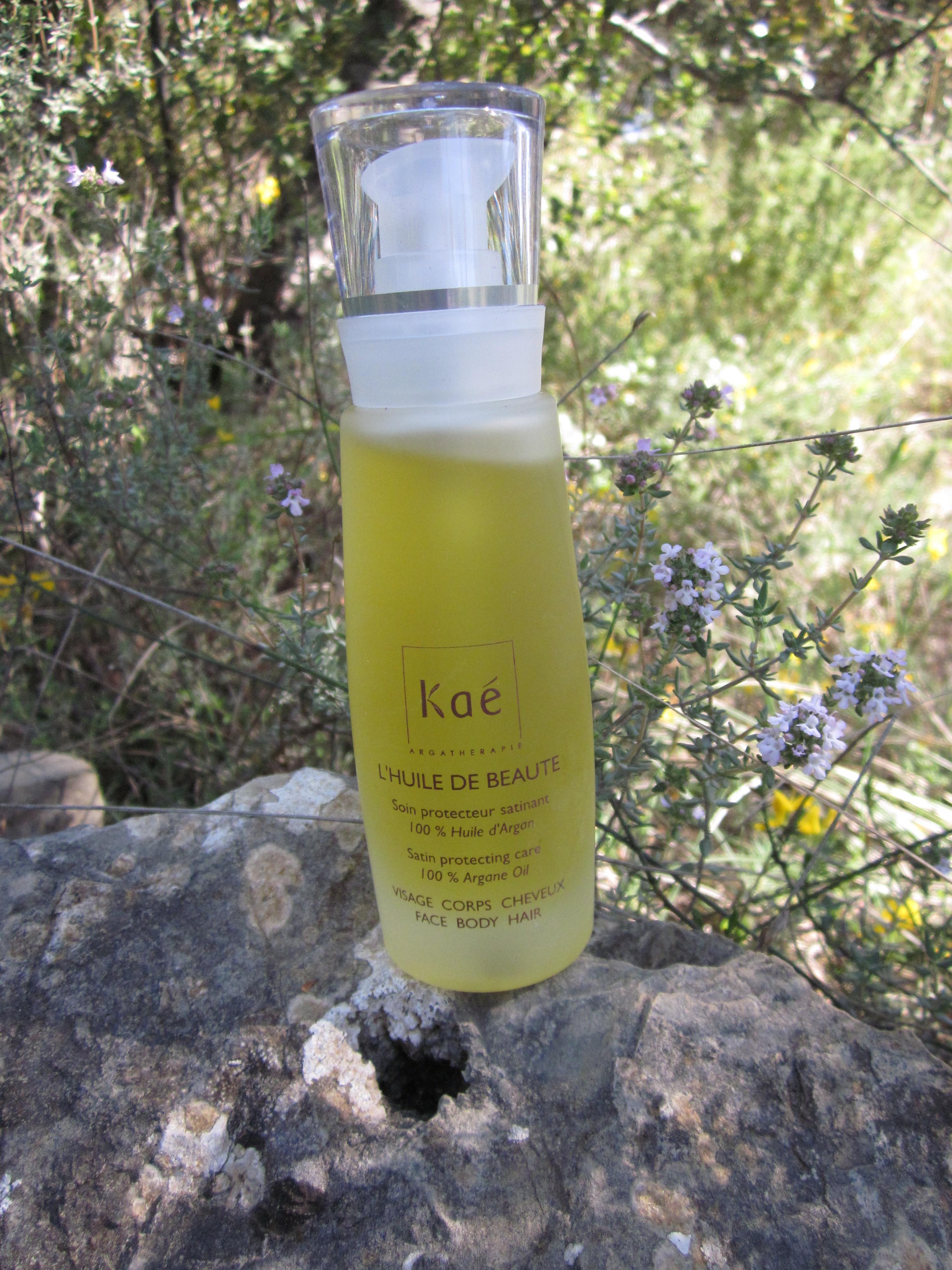huile-beauté-bio-argan