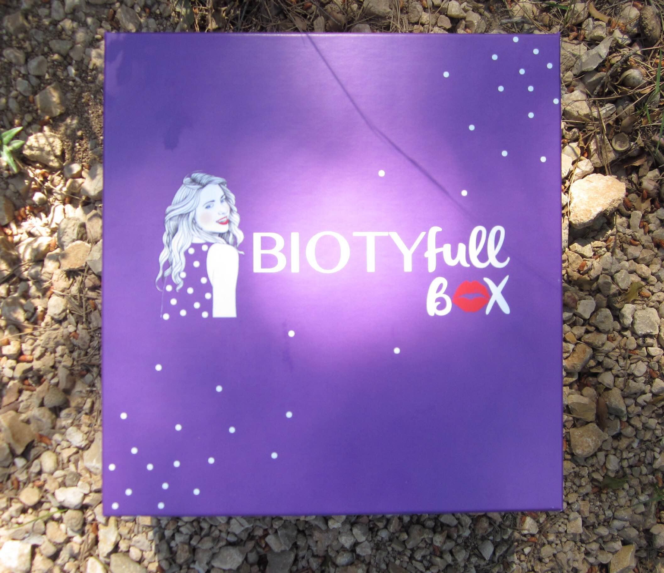 box-beauté-biotyfull