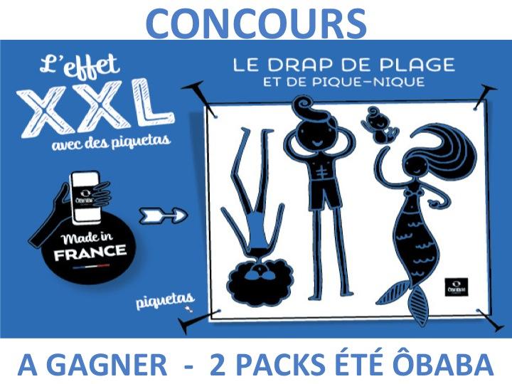 concours-lenlogdes5filles-obaba-drap-plage
