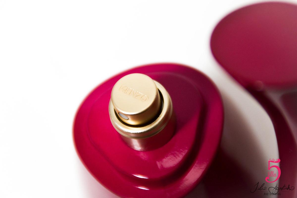 kenzo-origines-parfums