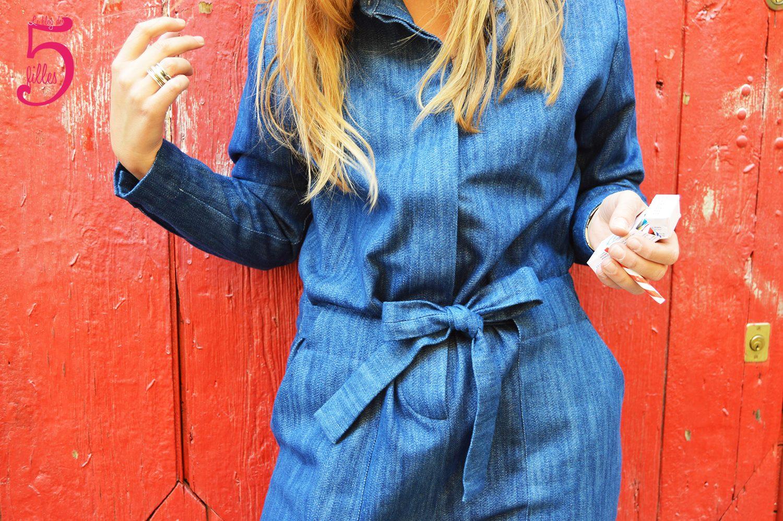 combinaison-jean-noeux-mode