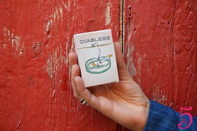 smoke-chewingfum