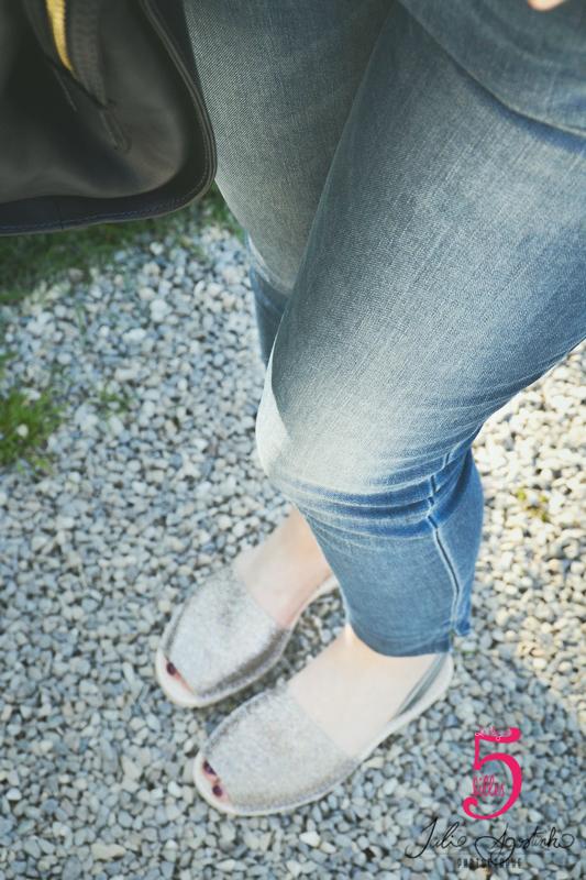 sandales-pas-chères