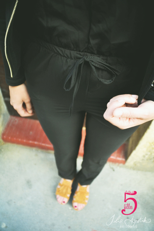 fashion-clubwear-combinaison