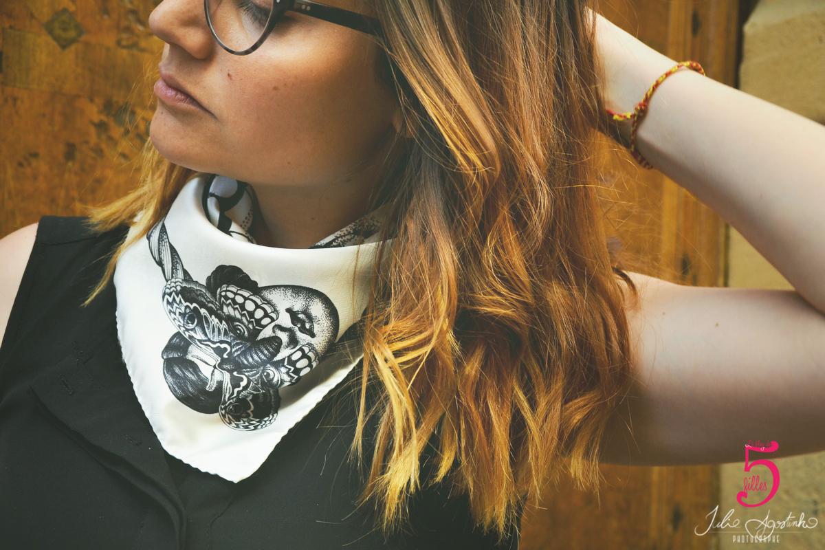 foulard-soie-france