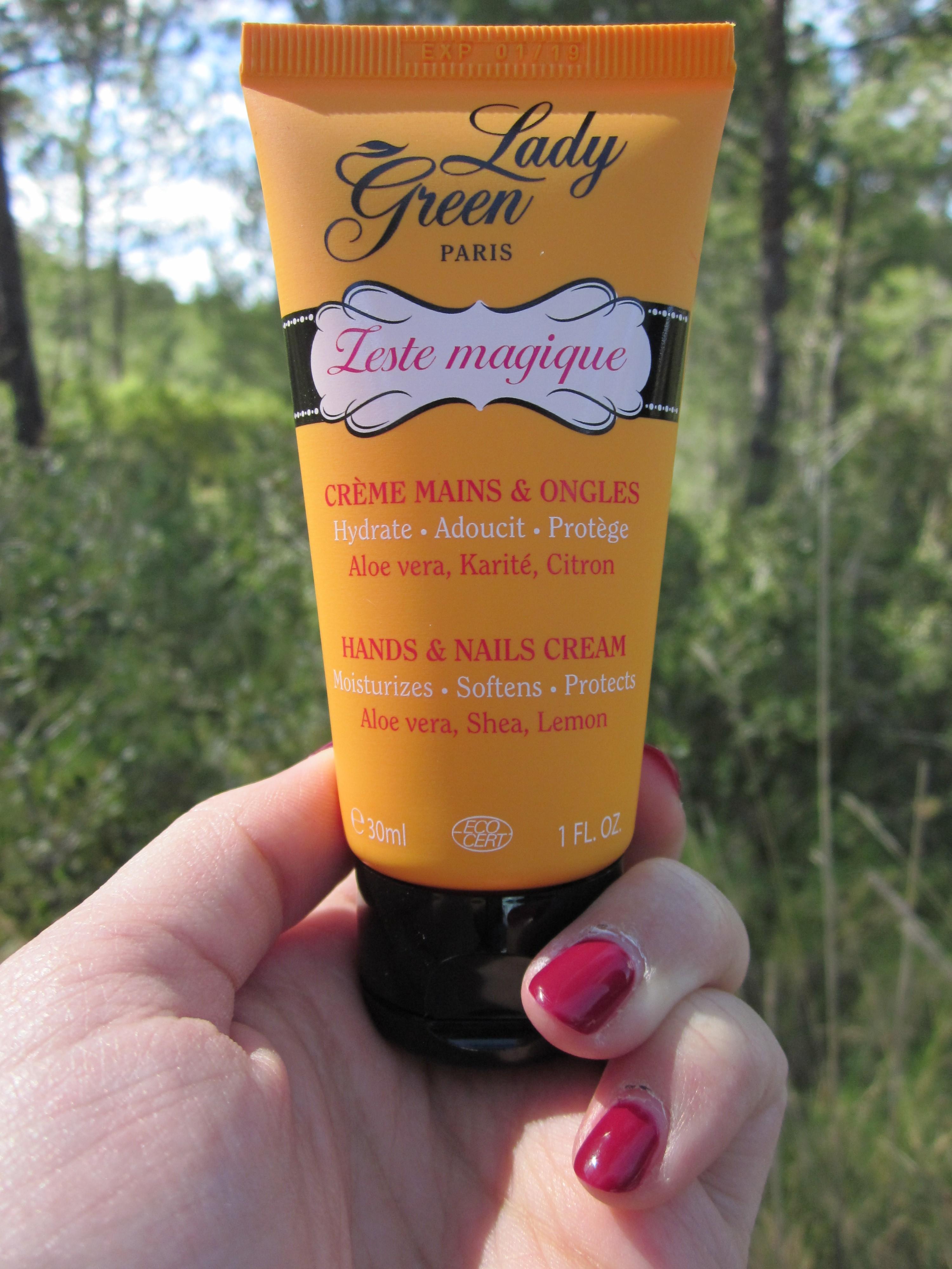ladygreen-testemagique-creme-mains