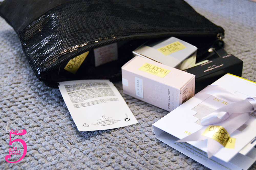 échantillons-burdin-parfumerie