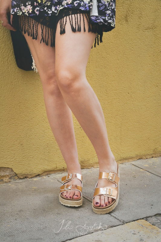 vives-online-chaussures