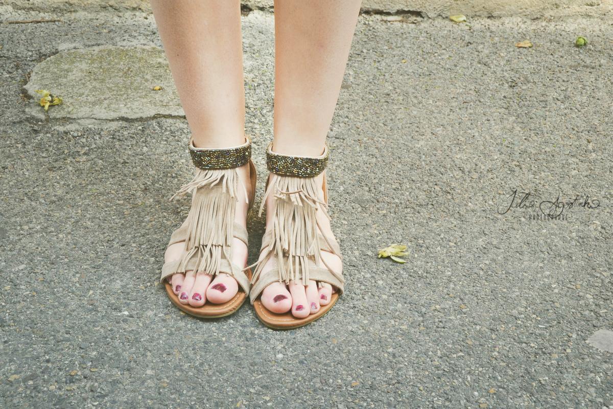 sandales-voshoes
