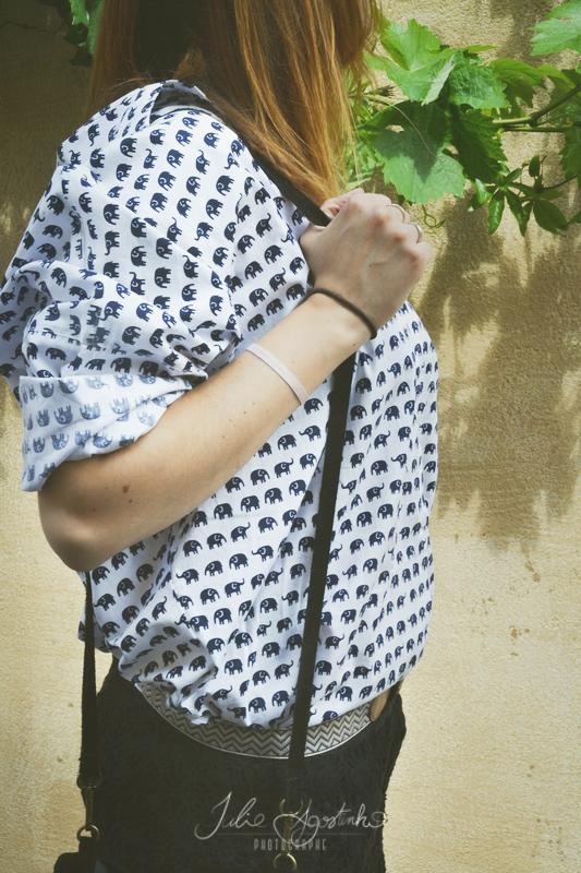 chemise-éléphant