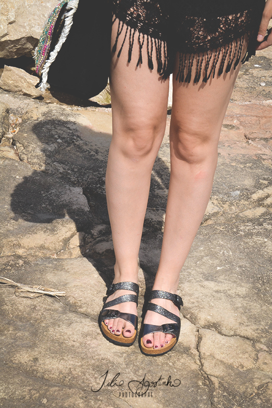 sandale-plakton
