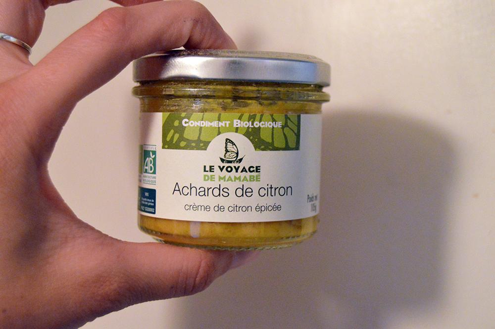 achard-de-citron