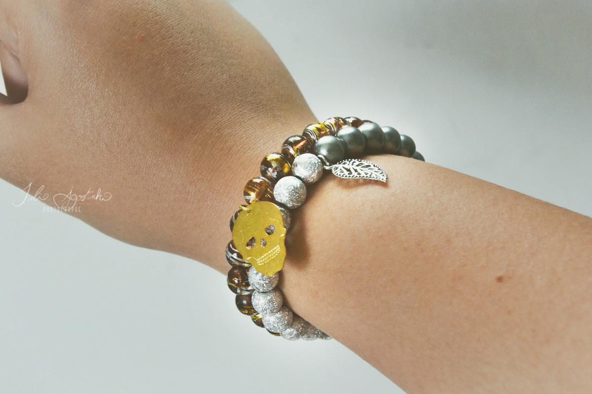 bracelets-perles