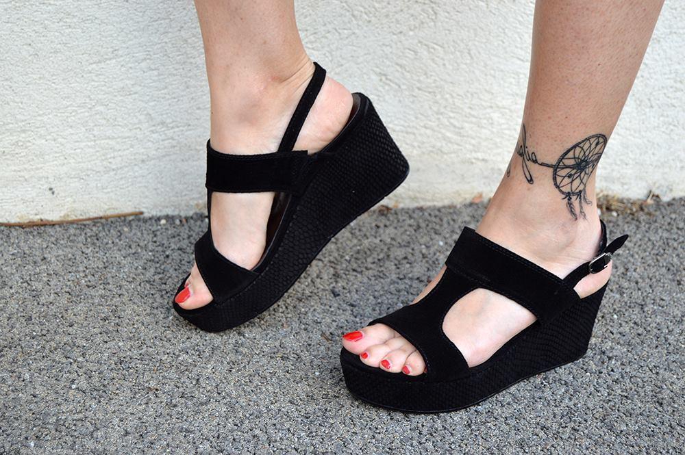 sandales-tamaris-troispar3