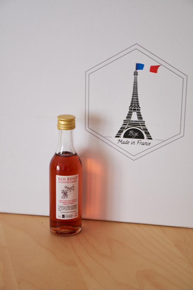 liqueur-guignolet-cerise