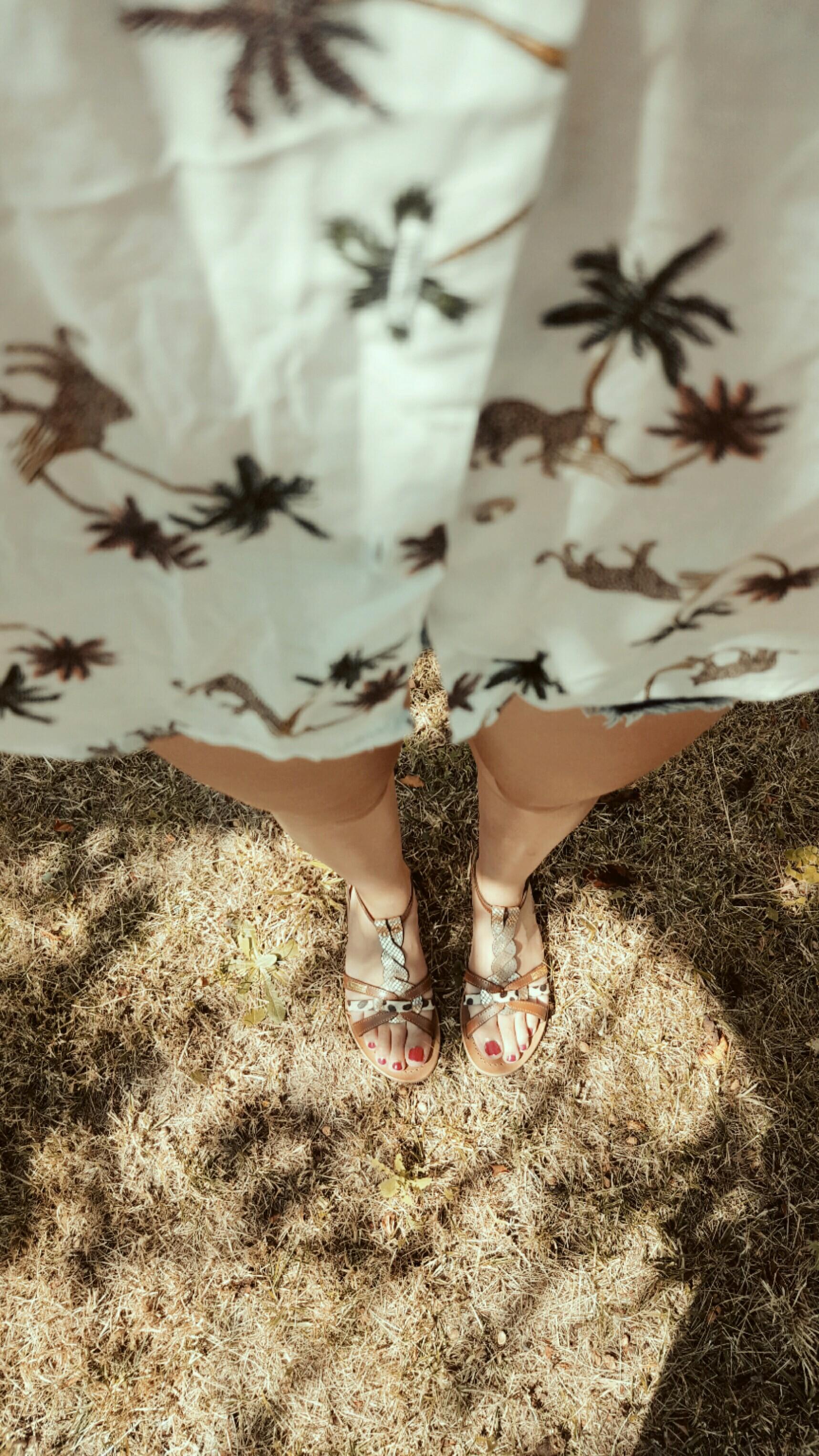 tropéziennes-chaussures