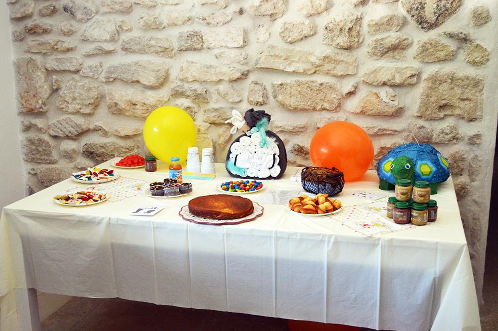 pinata-vegaoo-party