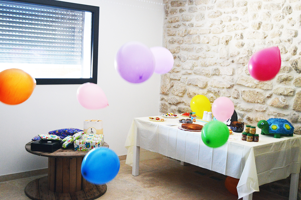vegaoo-party-décoration