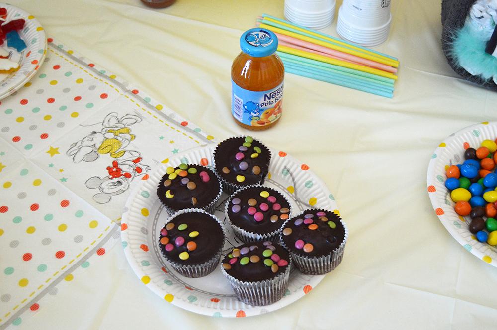 muffins-bb-shower