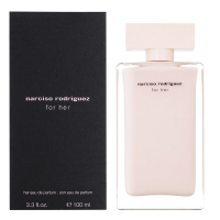 narciso-rodriguez-pas-cher