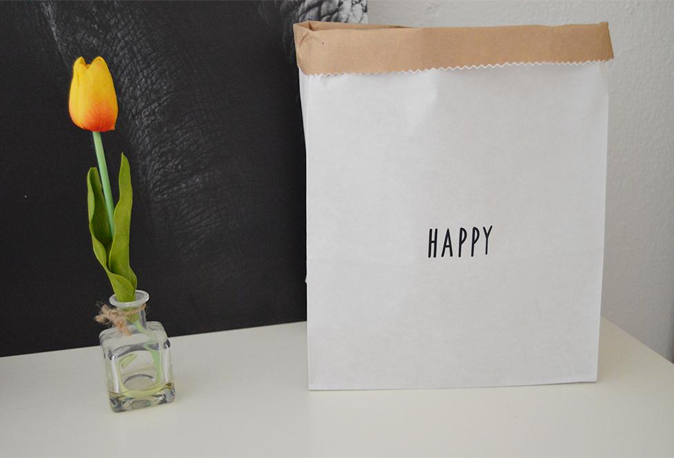 sac-kraft-happy