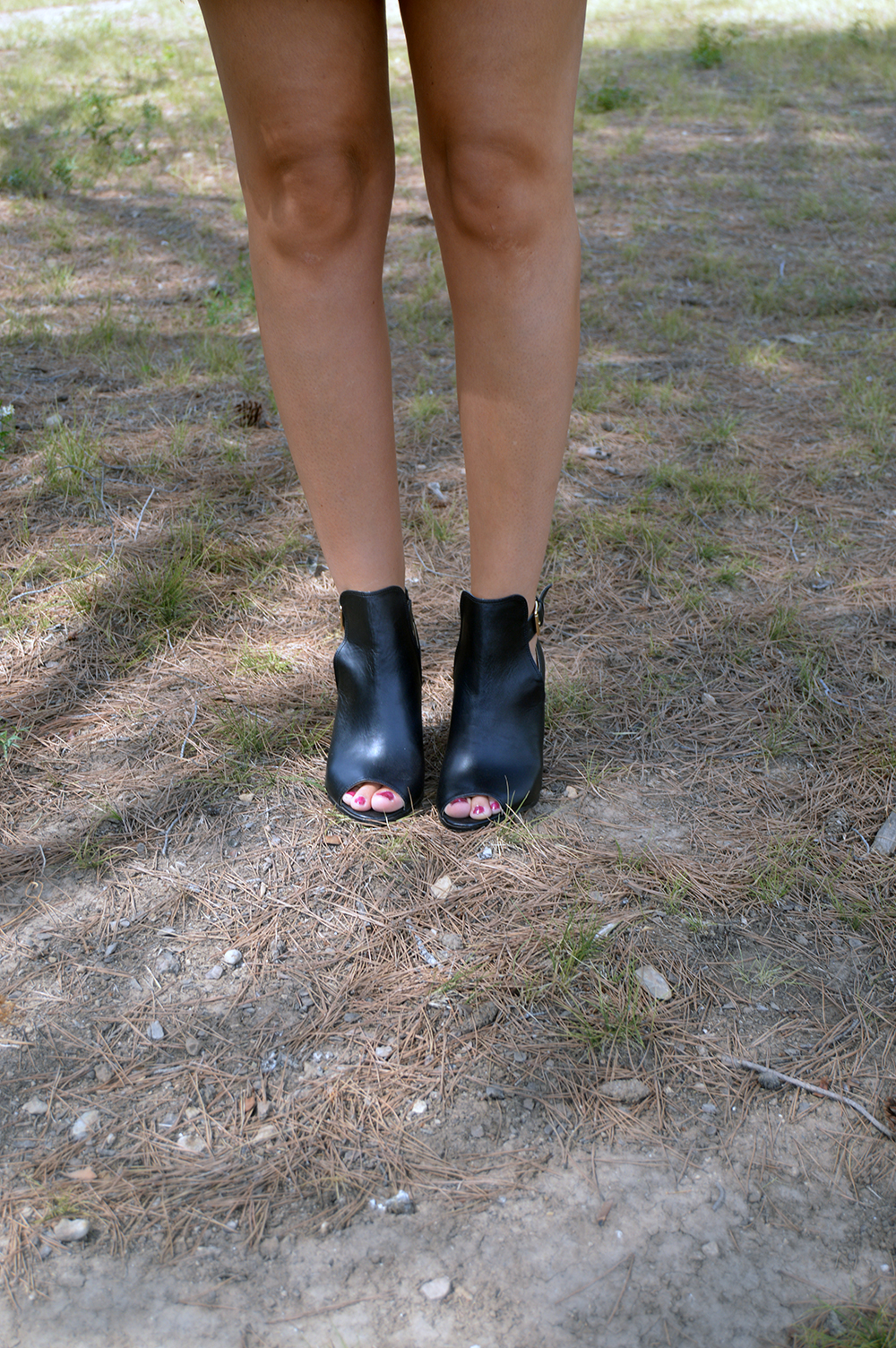 chaussures-talons